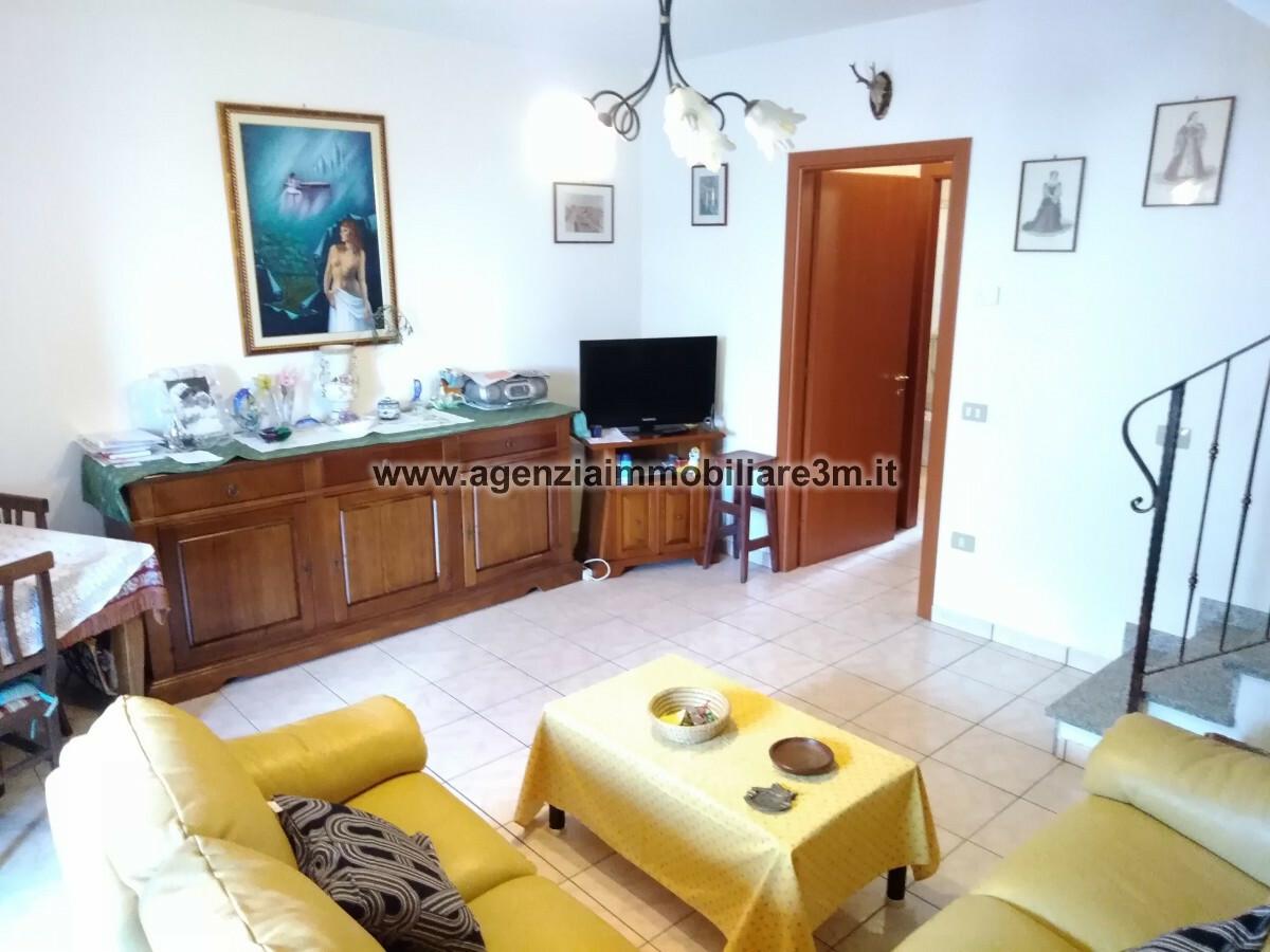 appartamenti_vendita1557580488.jpg