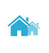 vendita case residenziali ed entroterra