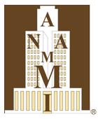 logo A.N.A.MM.I
